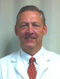 Dr. Jeffrey Oppenheimer, MD